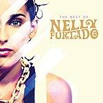 Nelly Furtado The Best Of Nelly Furtado (International Version)