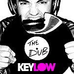 Keylow The Dub