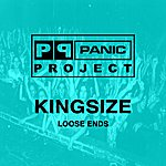 Kingsize Loose Ends