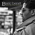 Eric Benét Never Want To Live Without You