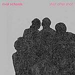 Rival Schools Shot After Shot