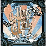 House Of Fools Live And Learn