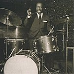 Art Blakey Once In A While