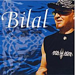 Bilal Golden Rai