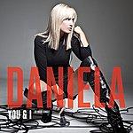 Daniela You & I - Ep