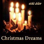 Vicki Delor Christmas Dreams