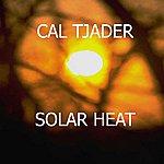 Cal Tjader Solar Heat