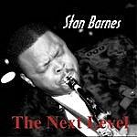 Stan Barnes The Next Level