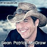 Sean Patrick Mcgraw My So Called Life