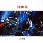 I Muvrini In Core (Live)