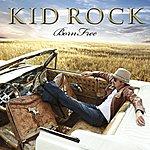 Kid Rock Born Free