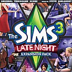 Steve Jablonsky The Sims 3: Late Night