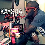 Kaysha Plus Fort