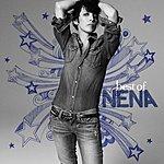 Nena Nena - Best Of Nena