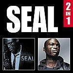 Seal Soul / Seal IV