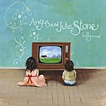 Angus & Julia Stone Hollywood - Ep