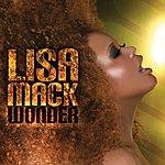 Lisa Mack Wonder