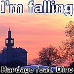 Hardage I'm Falling