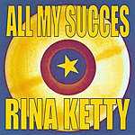 Rina Ketty All My Succès