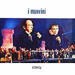 I Muvrini I Muvrini À Bercy (Live)