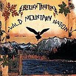 Blitzen Trapper Wild Mountain Nation