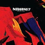 Mudhoney The Lucky Ones