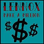 Lennox Make A Million