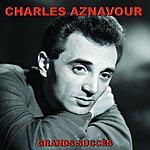 Charles Aznavour Charles Aznavour (Grands Succès)