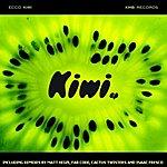 Ecco Kiwi