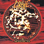Grave Soulless (Re-Issue)