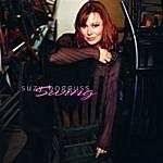 Suzy Bogguss Swing