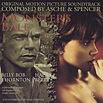 Asche & Spencer Monster's Ball (Original Motion Picture Soundtrack)