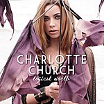 Charlotte Church Logical World