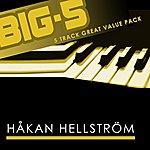 Håkan Hellström Big-5 : Håkan Hellström