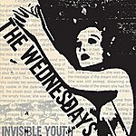 The Wednesdays Invisible Youth