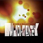 Mudhoney Under A Billion Suns