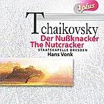 Hans Vonk Tchaikovsky: The Nutcracker - Eugene Onegin