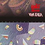Inti-Illimani Viva Italia