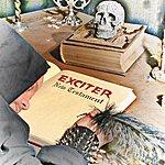 Exciter New Testament