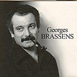 Georges Brassens Harcourt M. De La Culture France