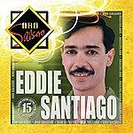 Eddie Santiago Oro Salsero