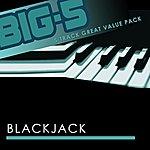 BlackJack Big-5 : Blackjack