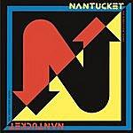 Nantucket No Direction Home