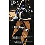 Lisa Seeds Of Paper