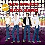 The Boys 90's Les Années Boys Band