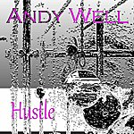 Andy Hustle