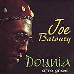 Joe Batoury Dounia