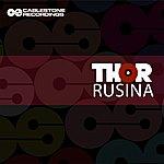 Thor Rusina