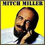 Mitch Miller Vintage World No. 131 - Ep: Meet Me In St. Louis