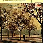 Bob Manning Vintage Vocal Jazz / Swing No. 128 - Ep: Lonely Spell